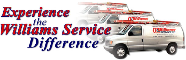 Furnace Repair Air Conditioning Service