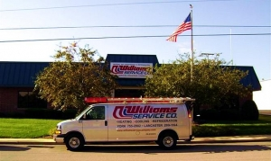 williams-service-company-york-pa