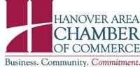 hanover-chamber