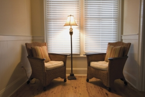Chairs-and-Lamp-By-Window