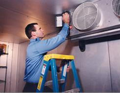 commercial-hvac-repair-york-pa