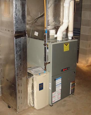 gas-furnace-replacement-york-pa