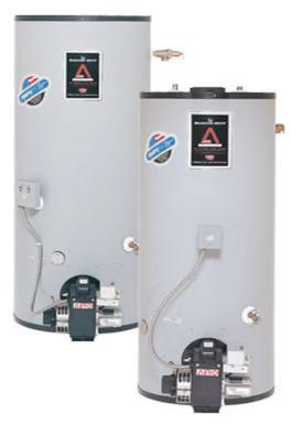 gas-oil-water-heaters-york-pa