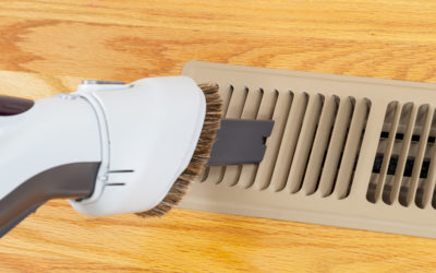 Top 7 Furnace Maintenance Tips to Keep in Mind as the Weather Gets Colder
