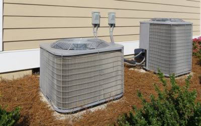Going With the Flow: 5 Common HVAC Air Flow Problems and Their Causes