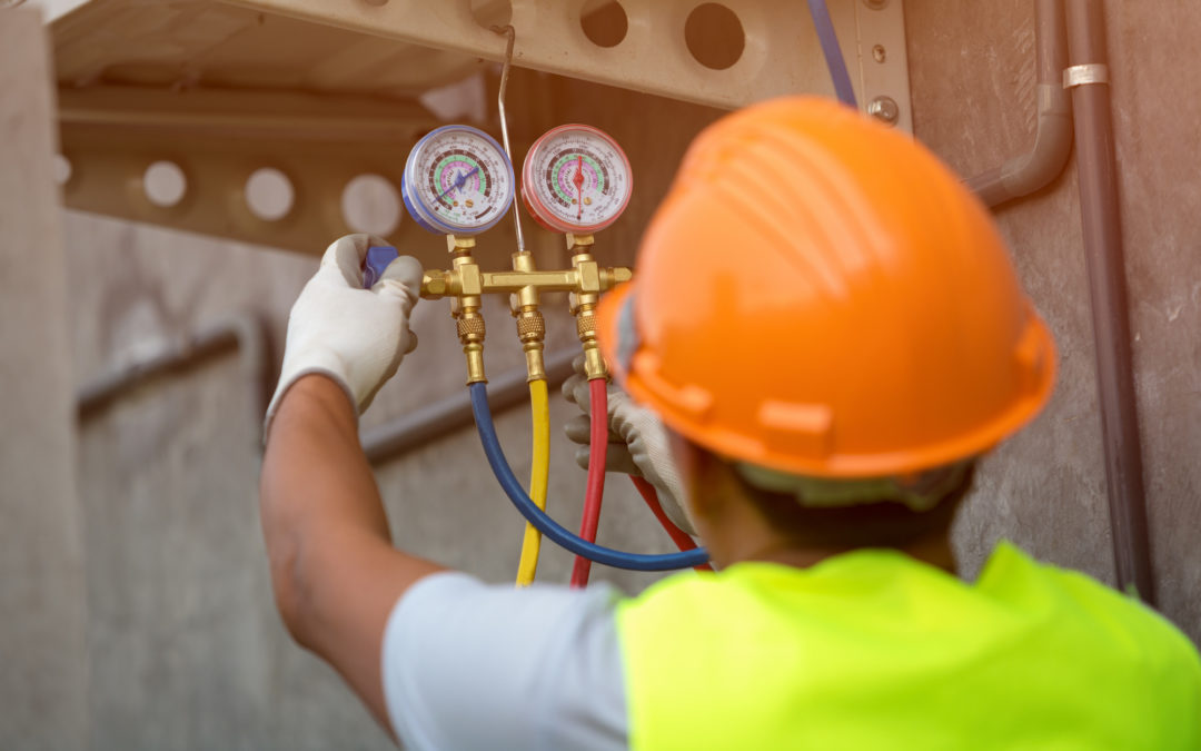 How to Find the Best HVAC Contractor in York, PA