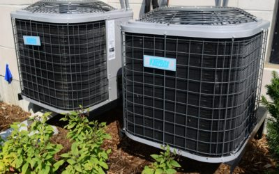 8 Questions to Ask Before Hiring an HVAC Company in York, PA