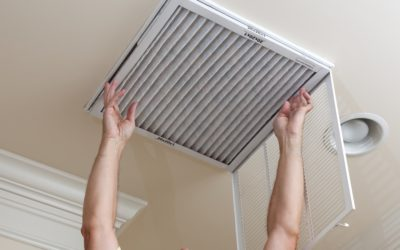 Winter is Coming! The Top HVAC Maintenance Tips for Fall