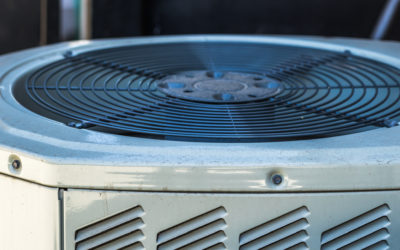 Why Is My Air Conditioner Blowing Hot Air? A Helpful Guide