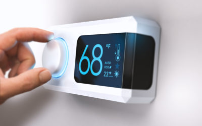 5 Thermostat Problems and How to Solve Them
