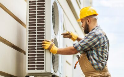 5 No-Brainer Reasons Why DIY AC Repair is Never a Good Idea