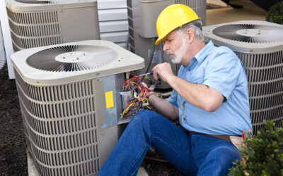 Easy Tips On How To Extend The Life Of Your Air Conditioner