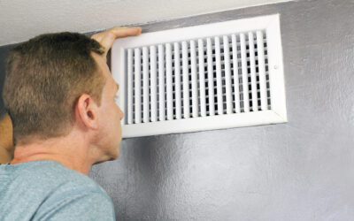 My Heat Won't Turn On! What Could Be Causing Your Winter Woes